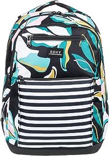 Roxy Luggage- Messenger Bag, black