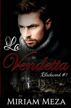 La Vendetta di Blackwood
