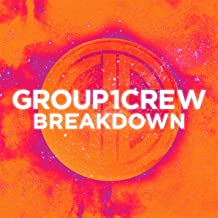 Best group 1 crew breakdown Reviews