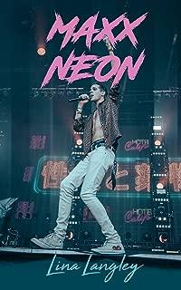 Maxx Neon