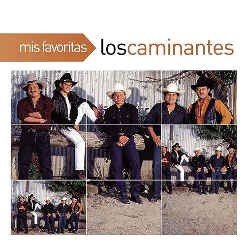 Brindo por Tu Cumpleaños by Los Caminantes on Amazon Music ...