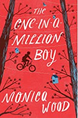 The One-in-a-Million Boy: The touching novel of a 104-year-old woman's friendship with a boy you'll never forget… Paperback