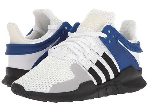 adidas originals kids' eqt support adv j sneaker