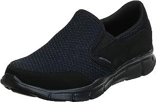 Sneaker Slip-On ادامه کفش اکولایزر مردان Skechers