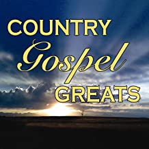 Best gospel country music artists Reviews
