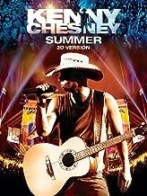 Kenny Chesney: Summer