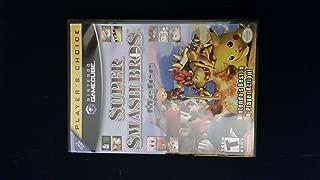 Super Smash Bros. Melee [GameCube]