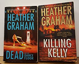 O'Casey Brothers Series - 2 Book Set - Dead on the Dance Floor and Killing Kelly