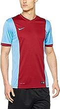 Nike SS Park Derby JSY - Camiseta de manga corta para hombre