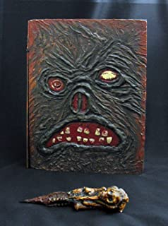 Amazon com: Replicas - 1 Star & Up: Handmade Products