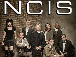 Best NCIS, Season 10 Reviews