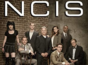 NCIS, Season 10