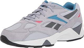 Reebok Aztrek 96, Chaussures de Sport Mixte