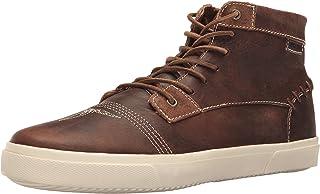 Men's DDB0116 Western Boot