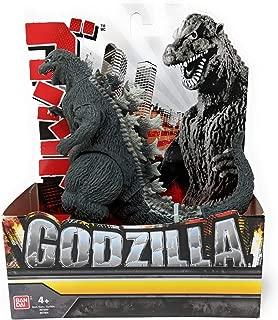 Godzilla Bandai 97904 Classic 1954