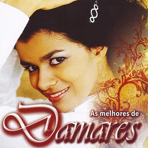 DAMARES CD VENCEDOR GRATIS DA DIARIO BAIXAR DE UM