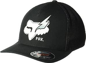 Amazon.es: gorras fox