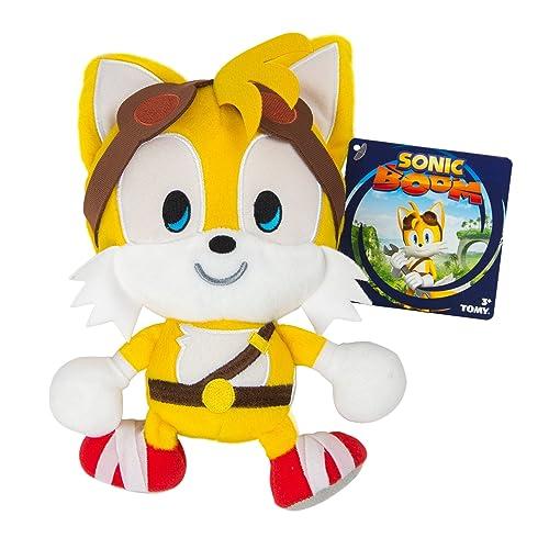 Tails Doll Amazon Com