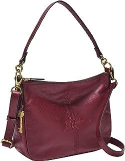 کیف دستی کیف پول چرم Crossbody Jolie Leather Women