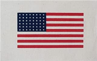 Epic Militaria Replica US Airborne Flag Patch