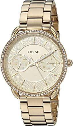 Fossil - Tailor - ES4263