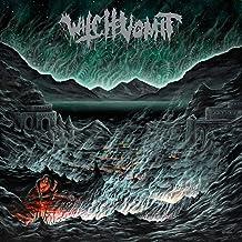 Witch Vomit - Buried Deep In A Bottomless Grave (2019) LEAK ALBUM