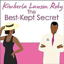 The Best-Kept Secret: Reverend Curtis Black, Book 3