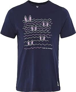 Men's Skyford T-Shirt