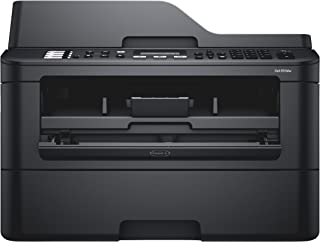 airprint printers list dell