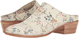 Lucchese - Fay