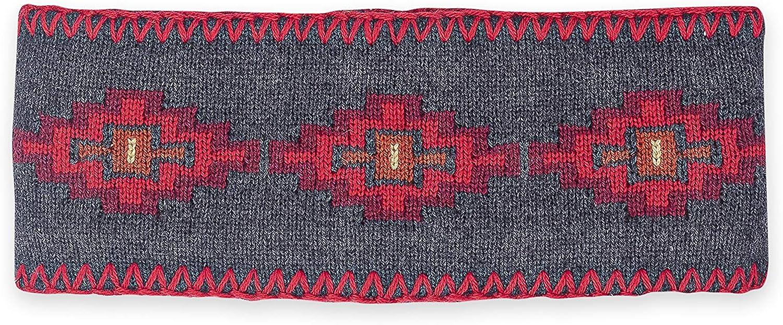 pistil Meera Knit Headband
