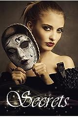 Secrets: A Suspense Novel Kindle Edition