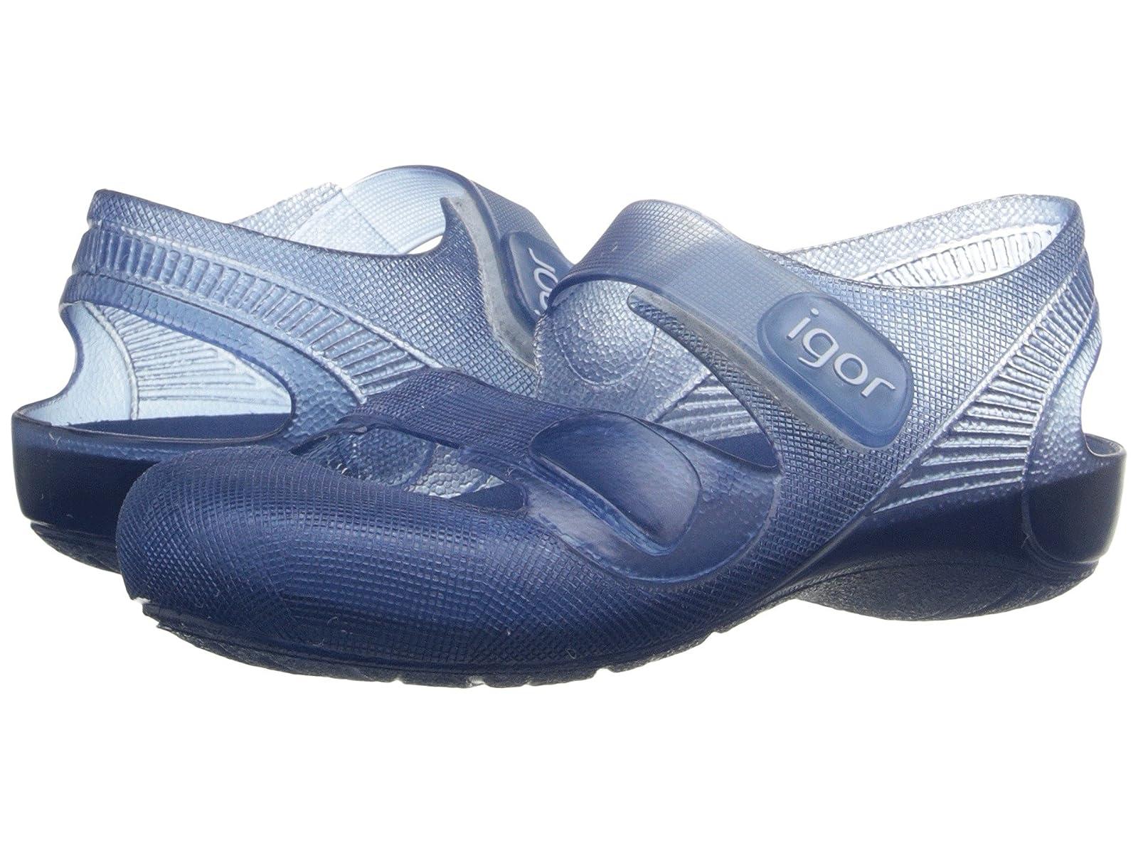 Igor Bondi (Infant/Toddler/Little Kid)Atmospheric grades have affordable shoes