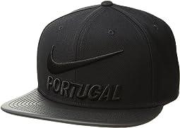 FPF Portugal Pro Cap Pride
