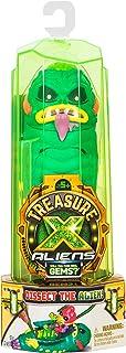 Treasure X Alien Hunters S1 Single Pack