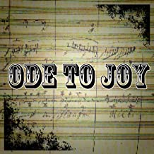 Ode To Joy (Beethoven Tribute)