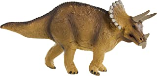Best carnegie dinosaur figures Reviews