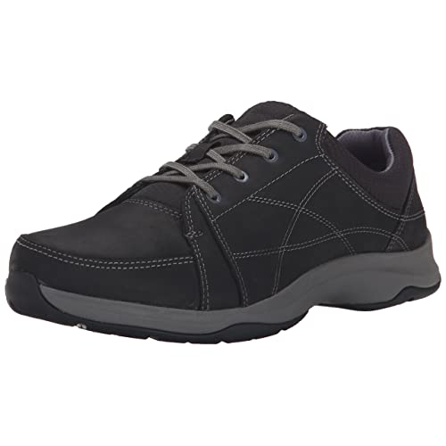 03c1f3470a8 Waterproof Walking Shoes  Amazon.com