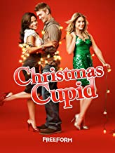Best christmas cupid 2010 Reviews
