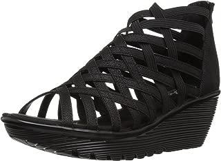 Women's Parallel - Dream Queen Wedge Sandal