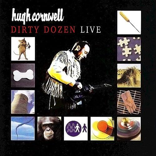 Dirty Dozen (Live)
