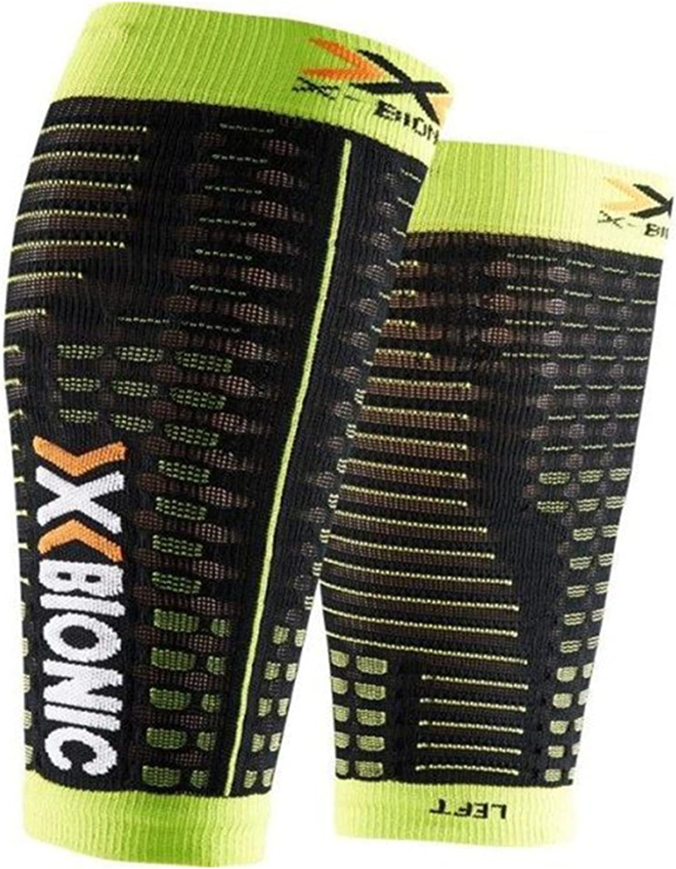 X-Bionic Erwachsene Funktionsbekleidung Funktionsbekleidung Funktionsbekleidung Spyker Competition Man B00UVQ9OM8 7bec7f