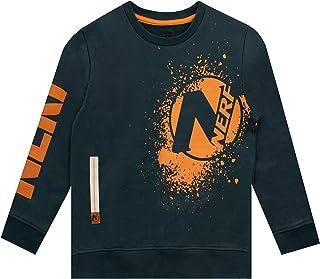 Nerf Jongens Sweatshirt