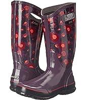 Bogs - Watercolor Rain Boot