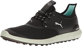 PUMA Women's Ignite Spikeless Sport Wmns Golf-Shoes