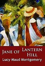 Jane of Lantern Hill: classic