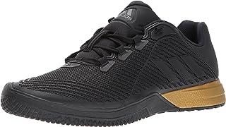 Performance Men's Crazypower TR M Cross-Trainer Shoe