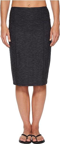 Prana - Vertex Skirt