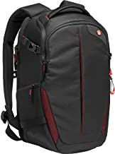 Manfrotto Pro Light RedBee-110 Backpack for CSC - 15L