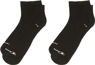 Champion Women's Performance Low Cut Sock (2 Pack)